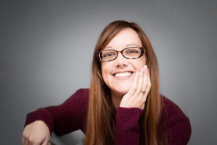 Christy Birmingham
